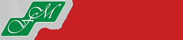 Fritz Maier & Christine Mooshammer GbR Logo